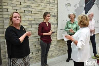 Kunstroute en Hermine van Bers prijs 2020 opening (66)