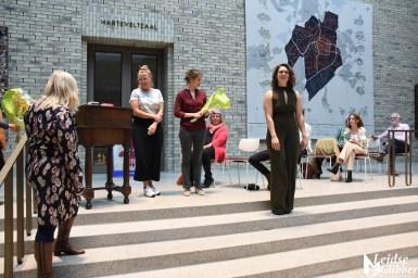 Kunstroute en Hermine van Bers prijs 2020 opening (45)