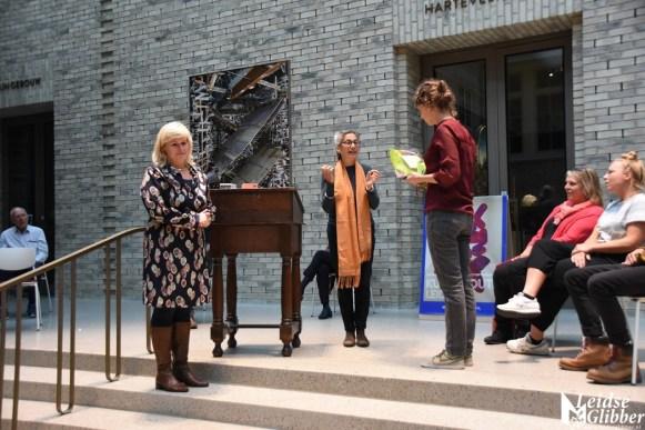 Kunstroute en Hermine van Bers prijs 2020 opening (42)