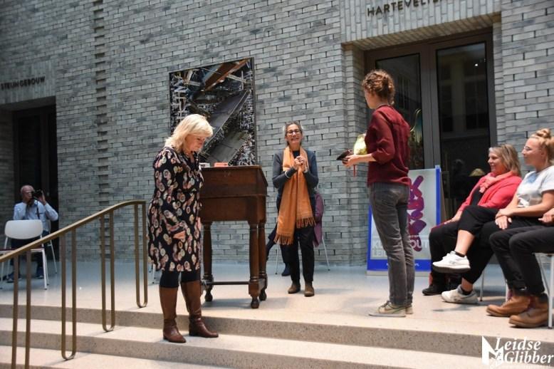 Kunstroute en Hermine van Bers prijs 2020 opening (41)