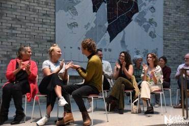 Kunstroute en Hermine van Bers prijs 2020 opening (34)