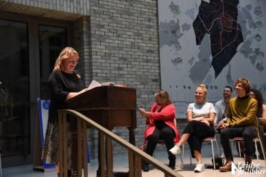 Kunstroute en Hermine van Bers prijs 2020 opening (27)