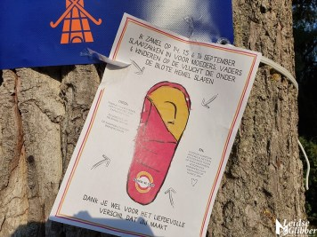 Slaapzakken voor Lesbos (23)