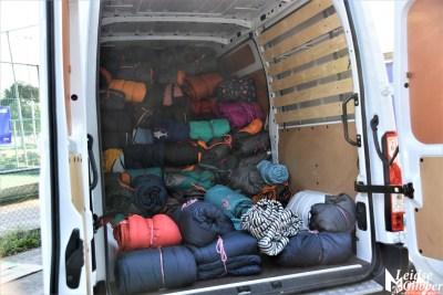 Slaapzakken voor Lesbos (16)