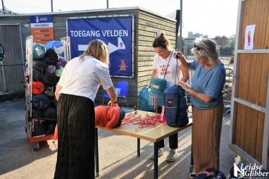 Slaapzakken voor Lesbos (12)