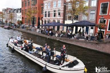 Muziekboot De Slechte Band (11)