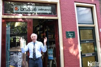 Loek Brussé 90 jaar (7)