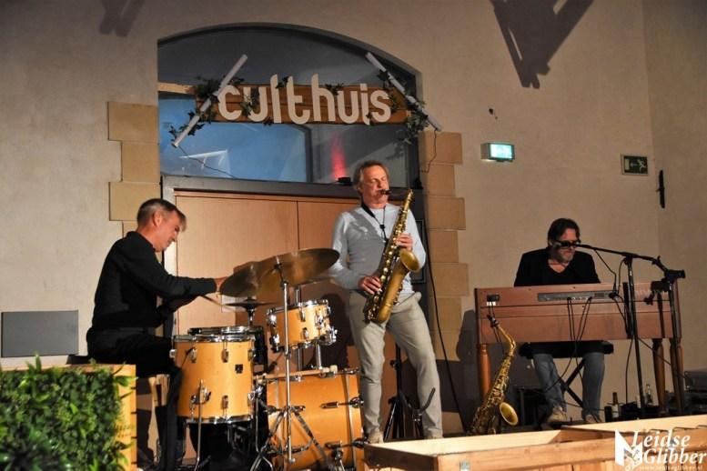Jazz in de Kamer (53)
