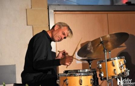 Jazz in de Kamer (51)
