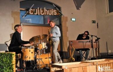 Jazz in de Kamer (46)