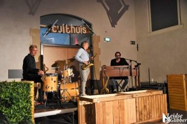 Jazz in de Kamer (29)