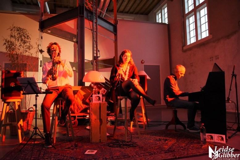 Jazz in de Kamer (10)