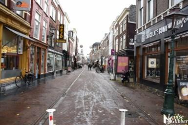 Haarlemmerstraat 28 oktober 2020 (7)