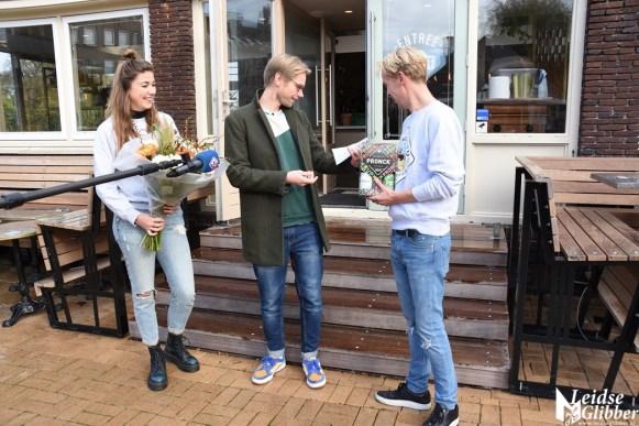 Stadscafé van der Werff, Meldheld (17)