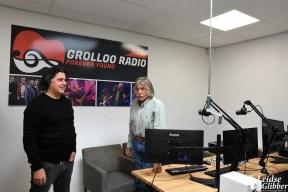 Grolloo radio (27)