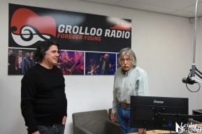 Grolloo radio (26)
