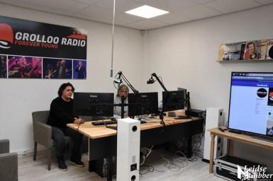 Grolloo radio (21)