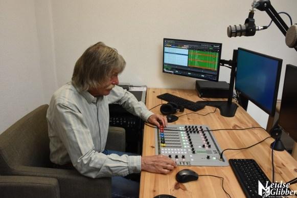 Grolloo radio (15)