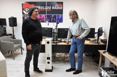 Grolloo radio (7)