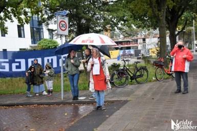 4 Lammenschansweg Buurtbank (10)