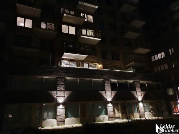 Balkon 2020 (3)