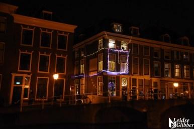 Rapenburg kerstlichtjes (2)