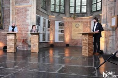 Leiden 1620 Erfgoed Leiden (48)