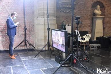 Leiden 1620 Erfgoed Leiden (21)