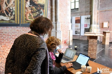 Leiden 1620 Erfgoed Leiden (18)