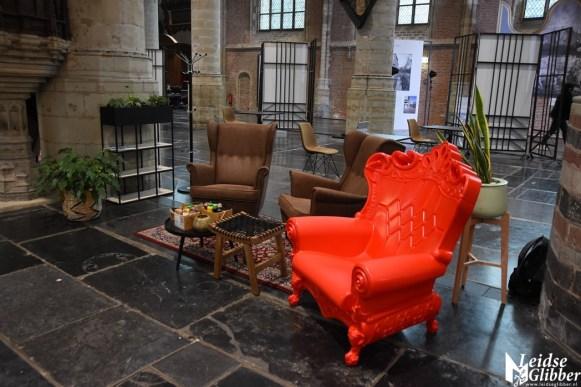 Leiden 1620 Erfgoed Leiden (14)