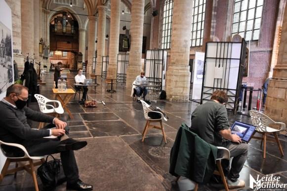 Leiden 1620 Erfgoed Leiden (11)