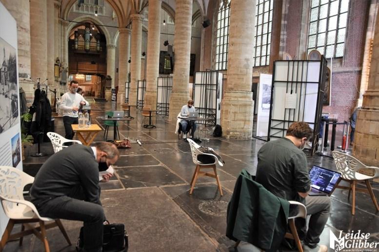 Leiden 1620 Erfgoed Leiden (10)