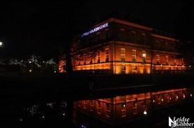 Orange the World 2020 (53)
