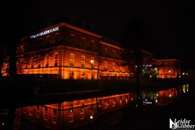 Orange the World 2020 (50)
