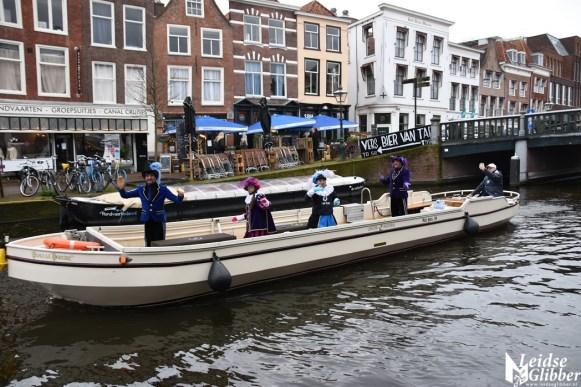 3 Rondvaart Sinterklaas 21 november (58)