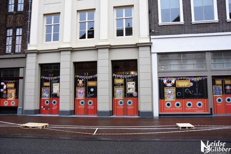 Sinterklaashuis 2020 (1)