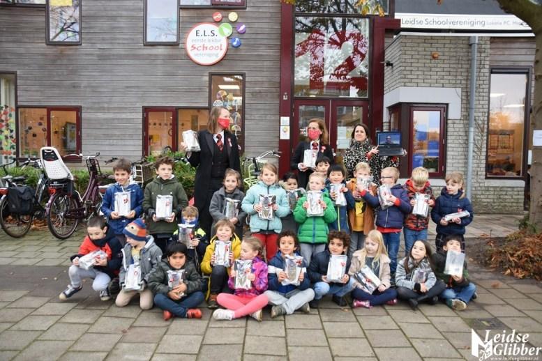 Rood wit schoolklas ELS gr 3-4 (36)