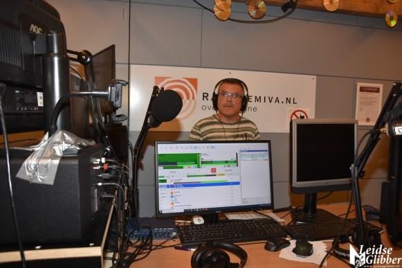 Radio Gemiva (52)
