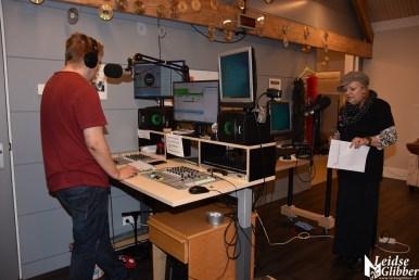 Radio Gemiva (46)