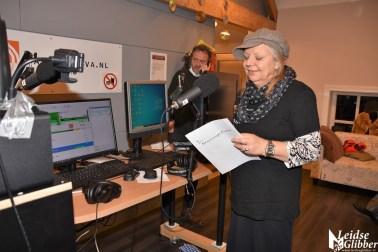 Radio Gemiva (45)