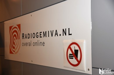 Radio Gemiva (9)