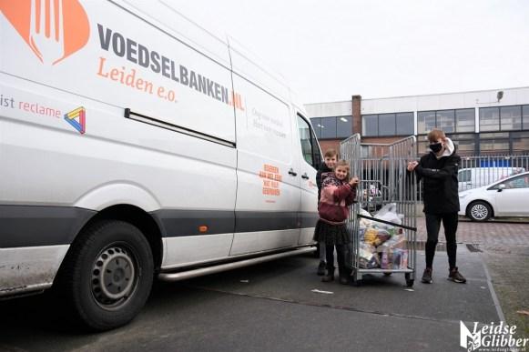 Voedselbank donatie kinderen (17)