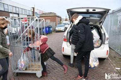 Voedselbank donatie kinderen (11)