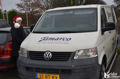 Tamarco (44)
