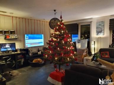 opzetten kerstboom (8)