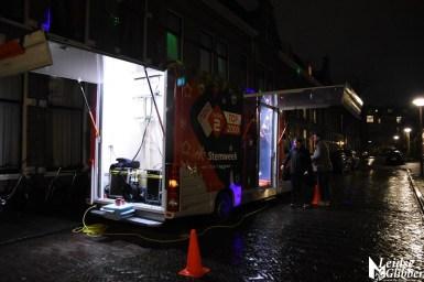 Top 2000 Stemweek in Leiden (21)