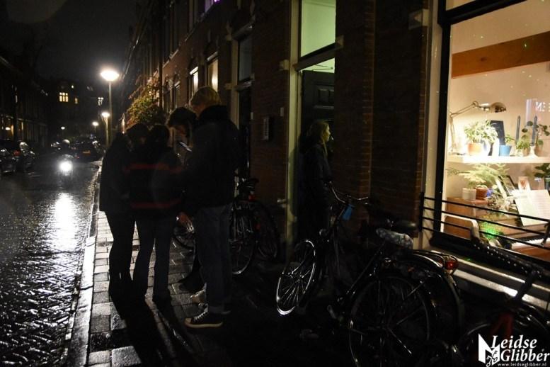 Top 2000 Stemweek in Leiden (18)
