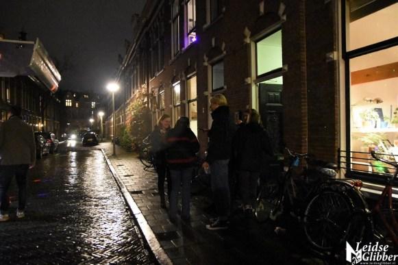 Top 2000 Stemweek in Leiden (17)