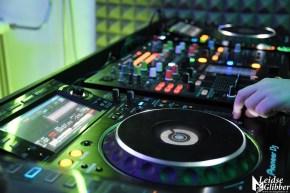 DJ School Zero71 (27)