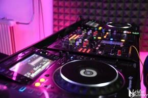 DJ School Zero71 (26)